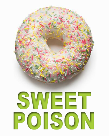 sugar is the silent killer Being a natural ingredient, sugar has always been a part of our diet for thousands of years sugars are starches (carbohydrates), that give vitality to the body the.