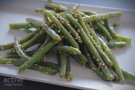 beans2
