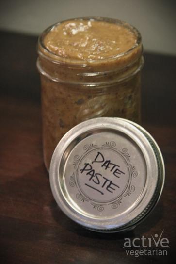DatePaste2