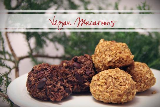 VeganMacaroonsV2