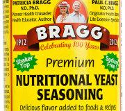 Bragg-Premium-Nutritional-Yeast-Seasoning-074305066054