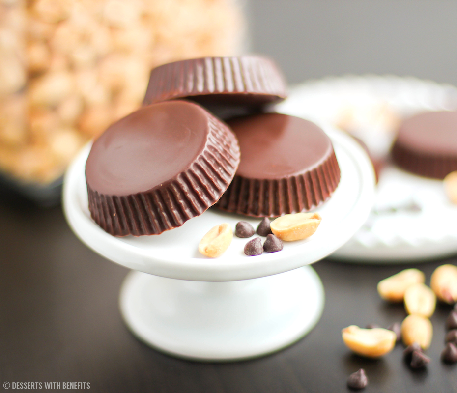 DIY-Healthy-Reeses-PB-Cups1
