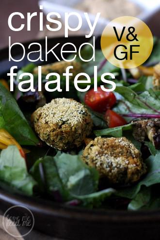 Crispy-baked-falafels-Pin