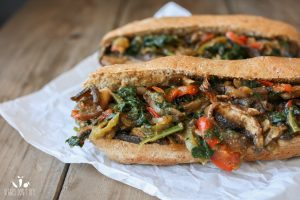 portobello-cheesesteak-sandwich-19