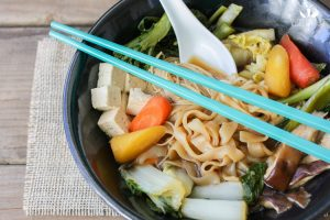 vegan-sukiyaki-japanese-hot-pot-481
