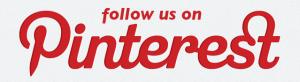 1366215478-pinterest-follow-us-button1-300x82