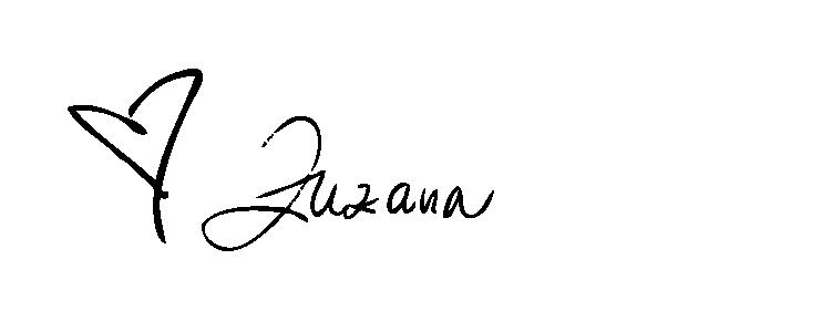 Zuz Signature-01