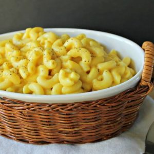 Butternut-Mac-TS