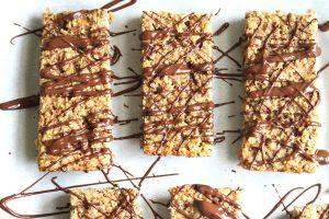 QuinoaProteinBars_Chocolate