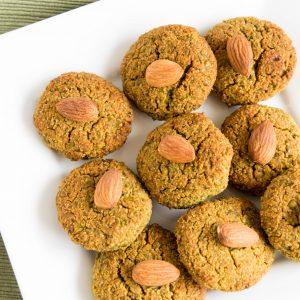peas-cookie-3.0