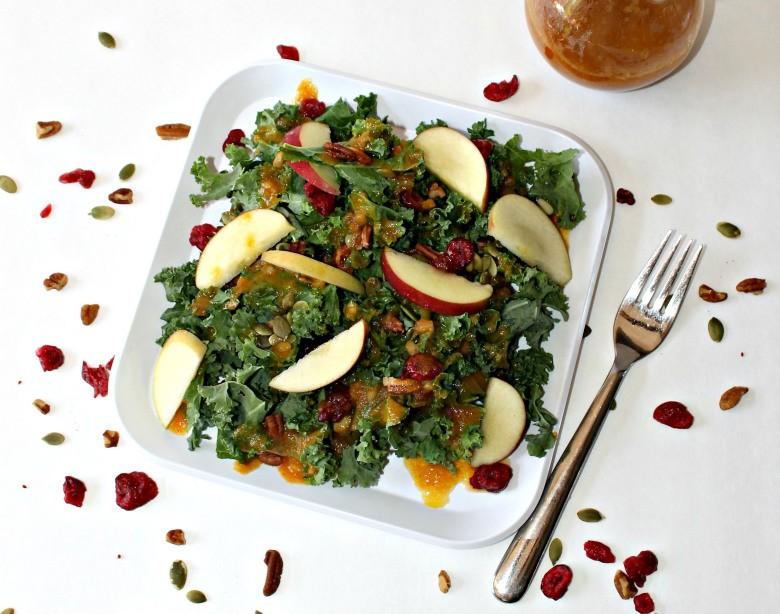 Autumn-Kale-Salad