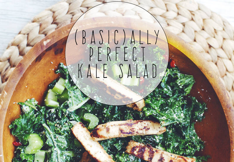 basically-perfect-kale-salad1