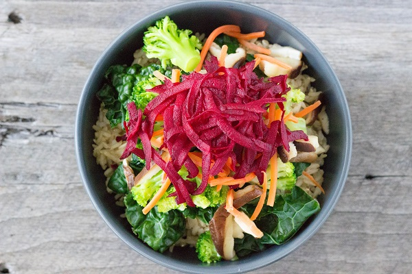 brown-rice-veggie-bowl-4