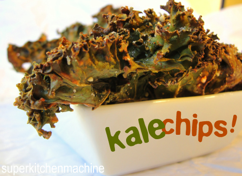 kale_chips_recipe-1