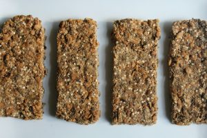 Raw-Coffee-Quinoa-Protein-Bars-4-1024x682