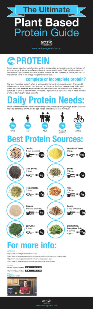 The-Ultimate-Guide-to-Plant-Based-Protein