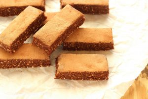 vegan-german-chocolate-energy-bars