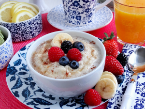 3-Minute-Coconut-Almond-Porridge-2