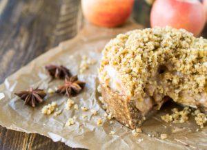Apple-Torte12