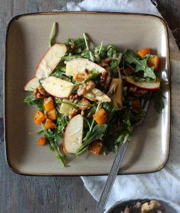 Butternut-Squash-Apples-and-Walnuts21-862x1024