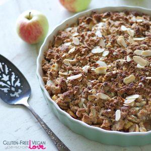 Simple-Gluten-Free-Vegan-Apple-Crumble-Recipe