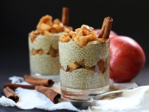 apple-peanut-butter-chia-pudding-side