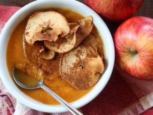 apple-soup-top