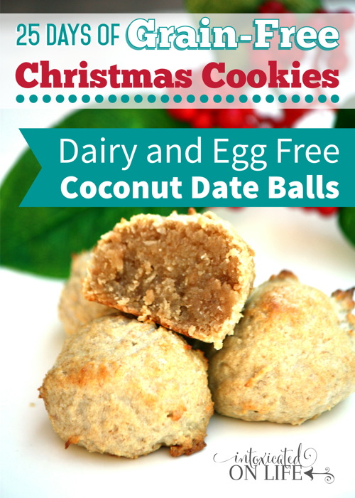 25DOFGFCC-Dairy-EggFreeCoconutDateBalls