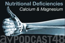 av-podcast-048-nutrition-deficiency