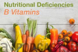 av-podcast-050-b-vitamins