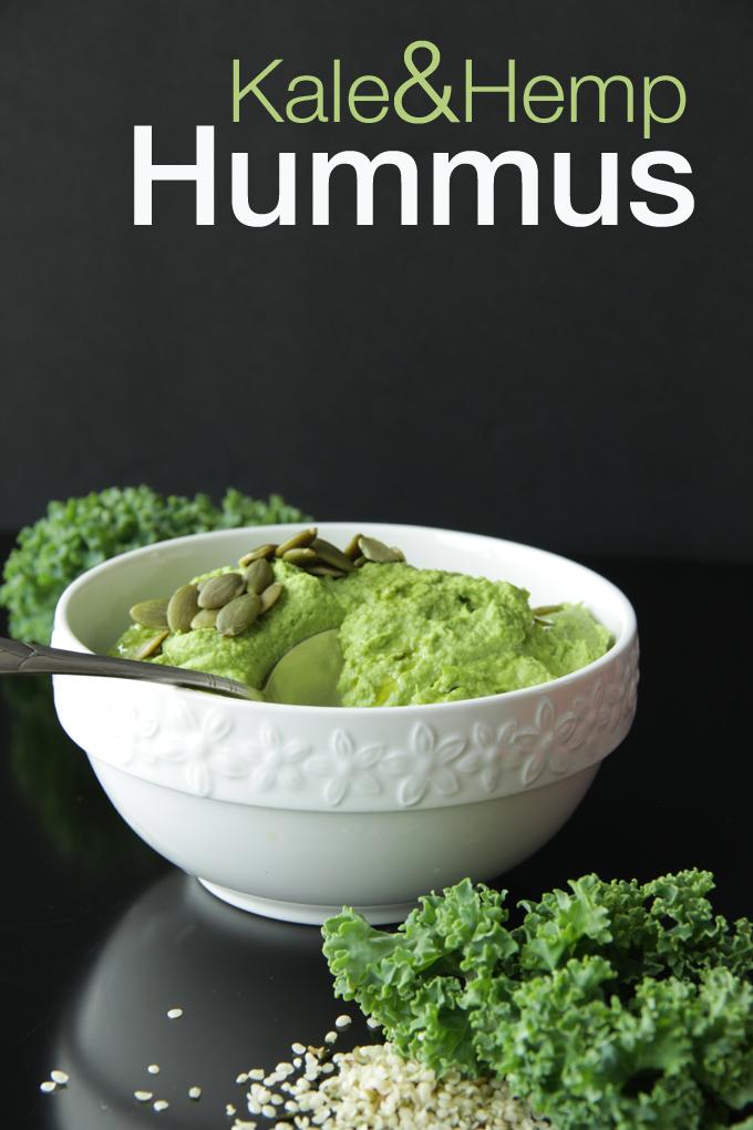 Active Vegetarian - Magazine cover