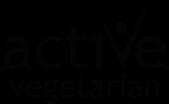 Active Vegetarian