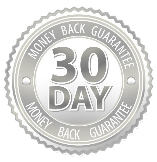 Grey-30-Day-Money-Back-Guarantee-Vector-Badge