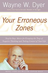 your erroneous zone