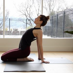 5-Minute-Challenge---Need-a-quick-stretch--Poses-for-people-who-sit-all-day-feat-image