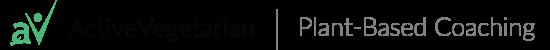 AV Coaching Logo-PB-01