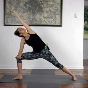 yoga 2 feature image